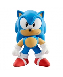 Фигурка-тянучка Stretch Mini Sonic 16.5 см