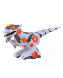 Робот Hap-p-kid Dinoforce