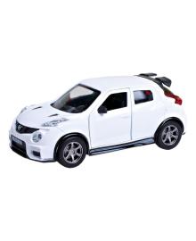 Автомодель Технопарк Nissan Juke-R 2.0 1:32
