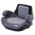 Автокресло-бустер FreeOn Go-Fix, серый (8002190), 3830064564463