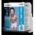 Подарочный набор La Roche-Posay Lipikar Комплексный уход за кожей ребенка VUA02265
