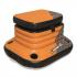 Надувной контейнер BestWay 43191 (43191)