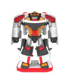 Робот-трансформер Tobot S4 mini V 13 см