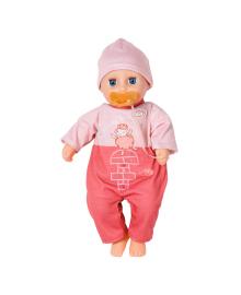 Интерактивная кукла My First Baby Annabell Забавная малышка 30 см