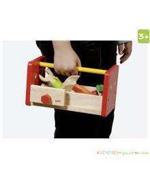 Детский набор инструментов 58871