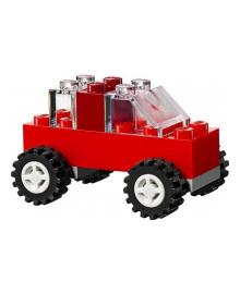 LEGO® Classic Ящик для творчества 10713