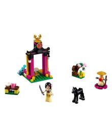LEGO® I Disney Princess™ Учебный день Мулан 41151