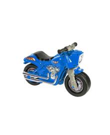 """Мотобайк 504 синий """"ORION"""" 78384"""