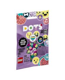 LEGO® DOTS Дополнительные элементы 41908