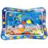 Игровой коврик Lindo Океан, с водой (F 2010), 6954690020104