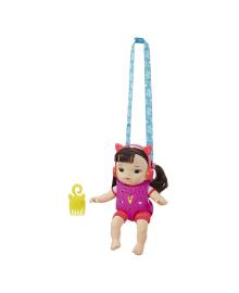 Кукла Baby Alive Iris