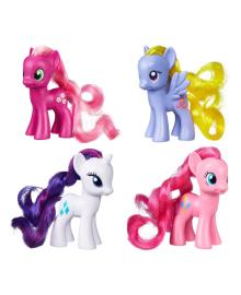 Фигурка My Little Pony Friends (в ассорт)