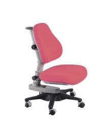 Кресло Mealux Newton Y-818 KP