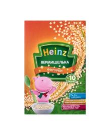 """Вермишель """"Фигурки"""", 340 гр. Heinz 70071600"""