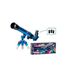 Телескоп со  штативом Telescience 2301 Eastcolight 2301-EC