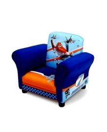"""Кресло """"Самолеты"""" Delta TС85699PL"""