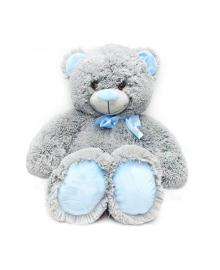 Медведь Сержик, 75 см