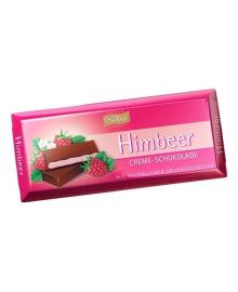 Шоколад Bohme Himbeer темный, 100 г 35242