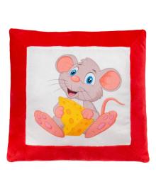 Подушка Stip Мышонок малыш