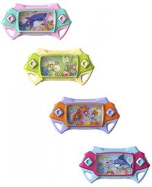 Детская игра Maya Toys Кольца 2586GC, 4812501165920