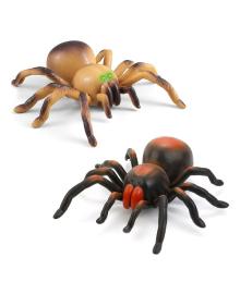 Игрушка Maya Toys Паук