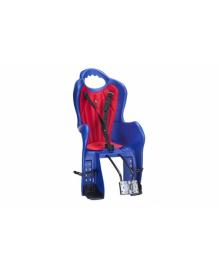 Кресло детское Elibas T HTP design на раму синий (CHR-004-1)