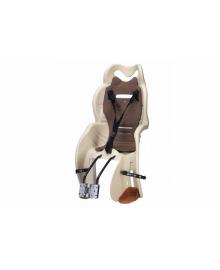 Кресло детское Sanbas T HTP design на раму бежевый (CHR-006-1)