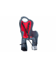 Кресло детское Elibas T HTP design на раму темно-серый (CHR-005-1)