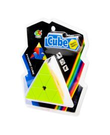 Магическая пирамидка Shantou Twisty Shantou Jinxing plastics ltd FX7565Y, 6967850241905