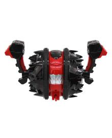Робот-Дрон Grrrumball Громила