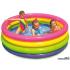 Дитячий надувний басейн Intex 56441