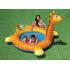 Детский надувной бассейн Intex 57434 Жираф