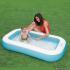 Дитячий надувний басейн Intex 57403