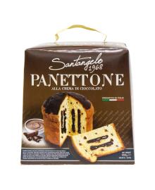 Пасха Santangelo Cioccolato 908 г