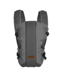 Рюкзак FreeOn Carrier Simple Grey