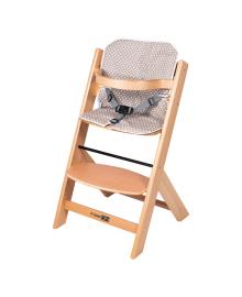 Подушка для стільця FreeOn Moon Brown