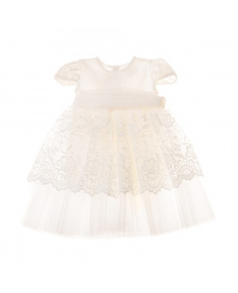 Платье Бетис Сияние молочного цвета Бетіс 27075316
