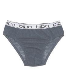Трусы Bibo Cool Boy 23028