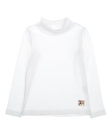 Гольф BluKids Bio Cotton White Nyc Race 5406299