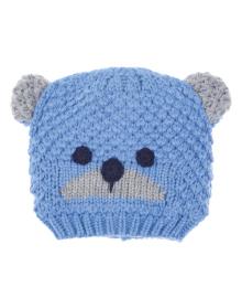 Шапка BluKids Bear 5459626