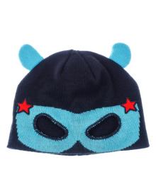 Шапка BluKids Cool Mask 5460326