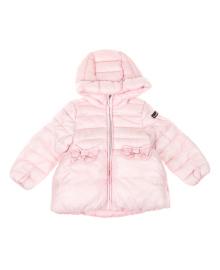 Куртка Wine Rose BluKids 5403827