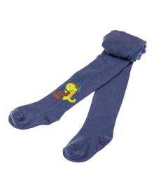 Колготы Duna Jeans 4402