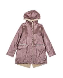Куртка Mevis Crimson 7008