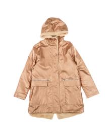 Куртка Mevis Golden 7008