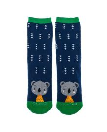 Носки Duna Wet Bear 4038