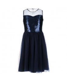 Платье Mevis Sapphire 3136
