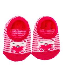 Носки BluKids Pink Cat 5503473