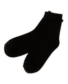 Носки Duna Black 4710