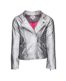 Куртка BluKids Active Modern Silver, р. 98 5487041